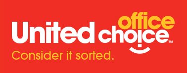 United OC Logo